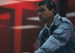 فیلم سینمایی نخستین انسان  www.filimo.com/m/R2OfP