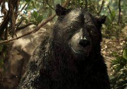 فیلم سینمایی موگلی : افسانه جنگل  www.filimo.com/m/0gdQB