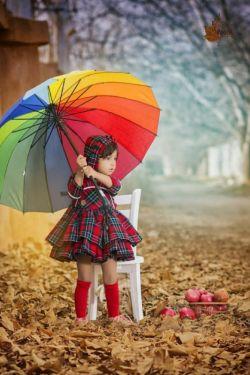 ❁﷽❁..ذکر روز شنبه {یا رَب العالَمین..ای پروردگار جهانیان} خدای مهربان من. میدانی که چقدر به رحمت تو امید بسته ایم و چقدر آرام میشویم از اینکه تو و مهربانی و لطفتت را همیشه در جان لحظاتمان احساس میکنیم.. الهی... این آرامش را برایمان ابدی گردان...آمین ..سلاااااااام صبح تون  بخیر تمامی لحظات زندگیتون سرشار از عطر خدا..۹۷/۹/۲۴