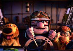 انیمیشن بالا  www.filimo.com/m/oMRBY