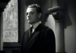 فیلم سینمایی فرشتگانی با چهره های کثیف  www.filimo.com/m/Yp2VK