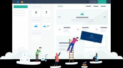 طراحی وب سایت ارزان و زیبا برای اینکه یک سایت زیبا طراحی کنید، باید یک رابطه متعادل بین اجزای تشکیل دهنده سایت برقرار کنید. طراحی سایت زیبا و ارزان...http://puyapardaz.ir/content/blog/699