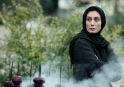 فیلم سینمایی اسرافیل  www.filimo.com/m/kSMj6