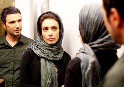 فیلم سینمایی شیفت شب  www.filimo.com/m/9lwK2