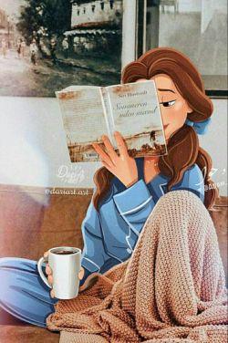 """هر انسانی کتابیست چشم به راه خوانندهاش یک انسان، اگر یک کتاب هم نباشد،  یک """"کلمه"""" هست و ناچار با کسی که معنی این کلمه را میداند احساس یک پیوند غیبی میکند"""