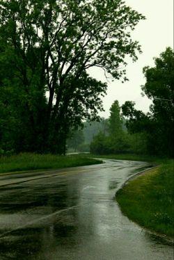 زندگی کوتاهترازآن است که به خصومت بگذرد...وقلبهاگرامی ترازآنندکه بشکنند...فرداطلوع خواهدکرد....