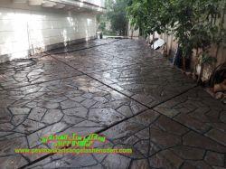 قیمت لاشه چینی و فرش کف برشی-محوطه سازی-09124867802