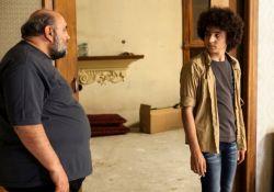 فیلم سینمایی پرویز  www.filimo.com/m/Q3PB0