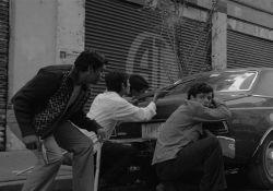 فیلم سینمایی روما  www.filimo.com/m/HecB9