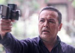 فیلم سینمایی گاهی  www.filimo.com/m/ye0Ea
