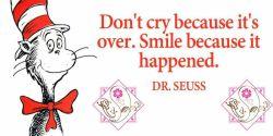 #nice_sentence #do_not_cry #be_happy #smile #choose_wisely #اندیشمندانه_انتخاب_کنید