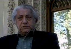 فیلم مستند جمشید مشایخی  www.filimo.com/m/g1pYz