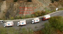 هلیشات تیزر پاک  helishot.net   09196028059    helikopter.ir