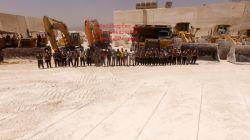 هلیشات معدن سنگ عباس اباد در محلات  helishot.net   09196028059    helikopter.ir