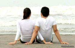 بعد از فعل عاشق شدن ، یاری دادن زیباترین فعل جهان است ...