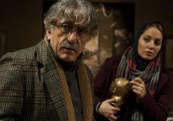 فیلم سینمایی دلم می خواد  www.filimo.com/m/8TSEJ