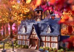 انیمیشن کوتاه عشق را باور کن  www.filimo.com/m/NR8Em