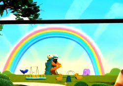 انیمیشن کوتاه بازی های ذهن  www.filimo.com/m/nZLuB