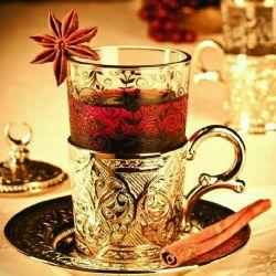 یاقاضی الحاجات سلام صبحتون به خیر دلتون شاد لتون خندون