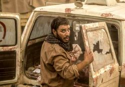 فیلم سینمایی تنگه ابوقریب  www.filimo.com/m/3AYPe