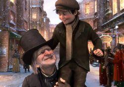 انیمیشن آواز کریسمس  www.filimo.com/m/hI9Kc
