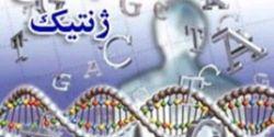 پروژه یوژنیکس و تغییرات ژنتیکی در ماهیت طبیعی گیاهان و طبیعت و موجودات