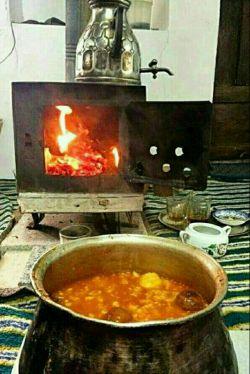 بزودی مهریه در ایران: آینه و شمعدون، یک کیلو گوشت چرخ کرده بدون چربی، ده عدد مرغ، به انضمام دو دست کله پاچه کامل، عندالمطالبه