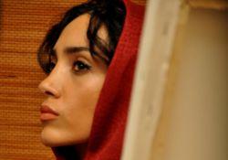فیلم سینمایی 578 روز انتظار  www.filimo.com/m/MVXfT