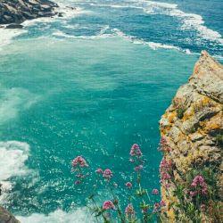 یاارحم الراحمین خدایا کمک کن ، در دریای پرتلاطم زندگی همیشه موجی را بیابم، که اگر با آن حرکت کنم، مرا به ساحل خوشبختی می رساند... اگرنگاه تو همراهم باشد،  یقین دارم، موفق خواهم شد... ازتو سپاسگزارم ، چون امروز هم سپیده صبح را برایم قرار دادی تا شروع خوبی برای همراهی با کائنات  داشته باشم و بار دیگر در صحنه زندگی در بهترین نقش خودم قرار بگیرم... ازاینکه طلوع خورشید و امیدی دوباره به بهترین ها را برایم در نظر میگیری ، چگونه تو را شکر نکنم؟  سلام و درود، صبحتان نیکو