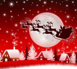 http://samsunglock.support کریسمس مبارک... قفل دیجیتال سامسونگ، پرفروش ترین قفل دیجیتال در جهان تلفن تماس : 88202562-09380941346 Merry Christmas... TEL:+9888202562-+989380941346