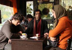 فیلم سینمایی فصل باران های موسمی   www.filimo.com/m/HI0Lf