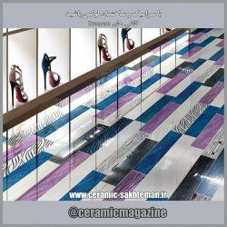 طرح های کاشی و سرامیک روز دنیا - کاشی - Brennero Ceramic Tile- با سرامیک و ساختمان همواره به روز باشید - کاشی ایتالیایی - ما در شبکه های اجتماعی دنبال نمایید Italian Tile - www.ceramic-sakhteman.com - Brennero Brenerro Ceramiche-