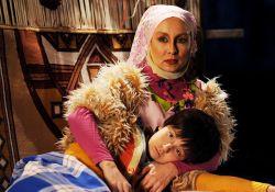 فیلم سینمایی تتل و راز صندوقچه  www.filimo.com/m/qE83s
