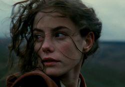 فیلم سینمایی بلندی های بادگیر  www.filimo.com/m/vZfw5