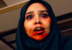 فیلم کوتاه #نفرس   www.filimo.com/m/y9MWd