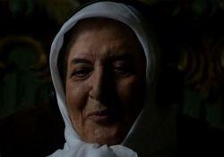 فیلم کوتاه مادربزرگ  www.filimo.com/m/t8DfB