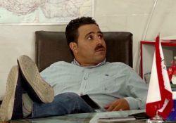 فیلم کوتاه گل ایرانی  www.filimo.com/m/4EiUm