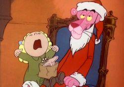 انیمیشن کوتاه یک کریسمس صورتی  www.filimo.com/m/RbjYI