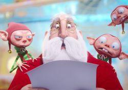 انیمیشن کوتاه کریسمس ویژه منور  www.filimo.com/m/aSds0