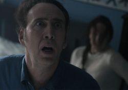 فیلم سینمایی به شبح پرداخت کن  www.filimo.com/m/FOZyp