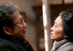 فیلم سینمایی بازگشت به خانه  www.filimo.com/m/cTGXd