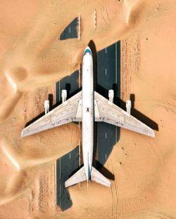 امارات عربی