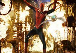 فیلم سینمایی مرد عنکبوتی 1