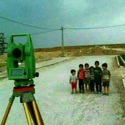 یـــك دنــیــا سادگی    در مقابل دوربینی که   اصلا قرار نیست عــــكـــس بگیرد..