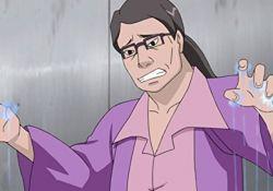 سریال انیمیشن ناروتو شیپودن  www.filimo.com/m/7663