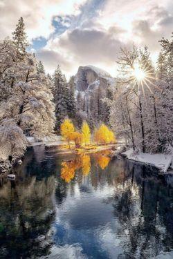 ❁﷽❁..ذکر روز پنجشنبه {لا اله  الا الله الملک الحق المبین..معبودی جز خدا نیست،پادشاه حق آشکار} الهی... همواره تلاش میکنم حتی اگر به خواسته ام نرسم نا امید نمیشوم و راه های دیگر را امتحان میکنم.  ایمان دارم اگر به صلاحم باشد به لطف تو به هدفم خواهم رسید.... خدایا ...یک طلوع دیگر را به ما هدیه دادی شادمان و سپاسگزارم.... ســــلاااااام صبح بخیر  الهی بهترینها نصیبتان آخر هفته  تون پر از خبر های خوب...۹۷/۱۰/۲۰