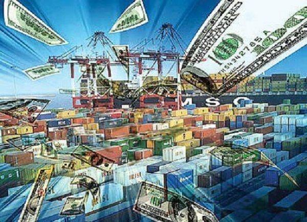 چرا اصرار داریم صادرکننده، واردات کند؟ چند ماه پس از آغاز اجرای دستورالعمل ارزی بانک مرکزی حالا این بار برای بهبود شرایط اقتصادی صادرکنندگان تصمیمات جدیدی گرفتهاند که واردات در ازای ارز حاصل از صادرات، بخشی از آن است. ادامه خبر در: http://www.paperandwood.com/Fa/NewsItem/?nID=7050