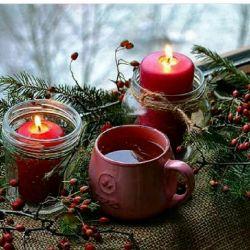 آرزو می کنم که به آرزوهای قشنگتون برسید و زیبا زندگی کنید  شادی  تو قلبتون باشه،  و آرامش تو زندگیتون  روز و روزگارتون شاد  عصرتون بخیر