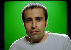 فیلم سینمایی تمارض  www.filimo.com/m/kfmIT
