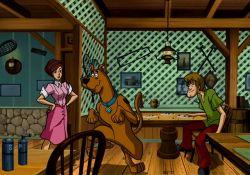 انیمیشن اسکوبی دوو و روح دایناسور  www.filimo.com/m/SxQtK